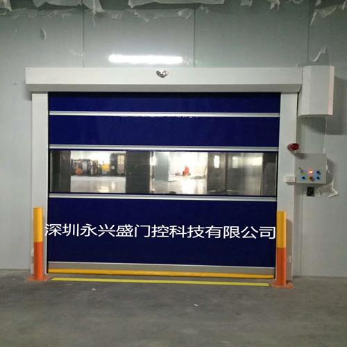 惠州31套快速卷帘门